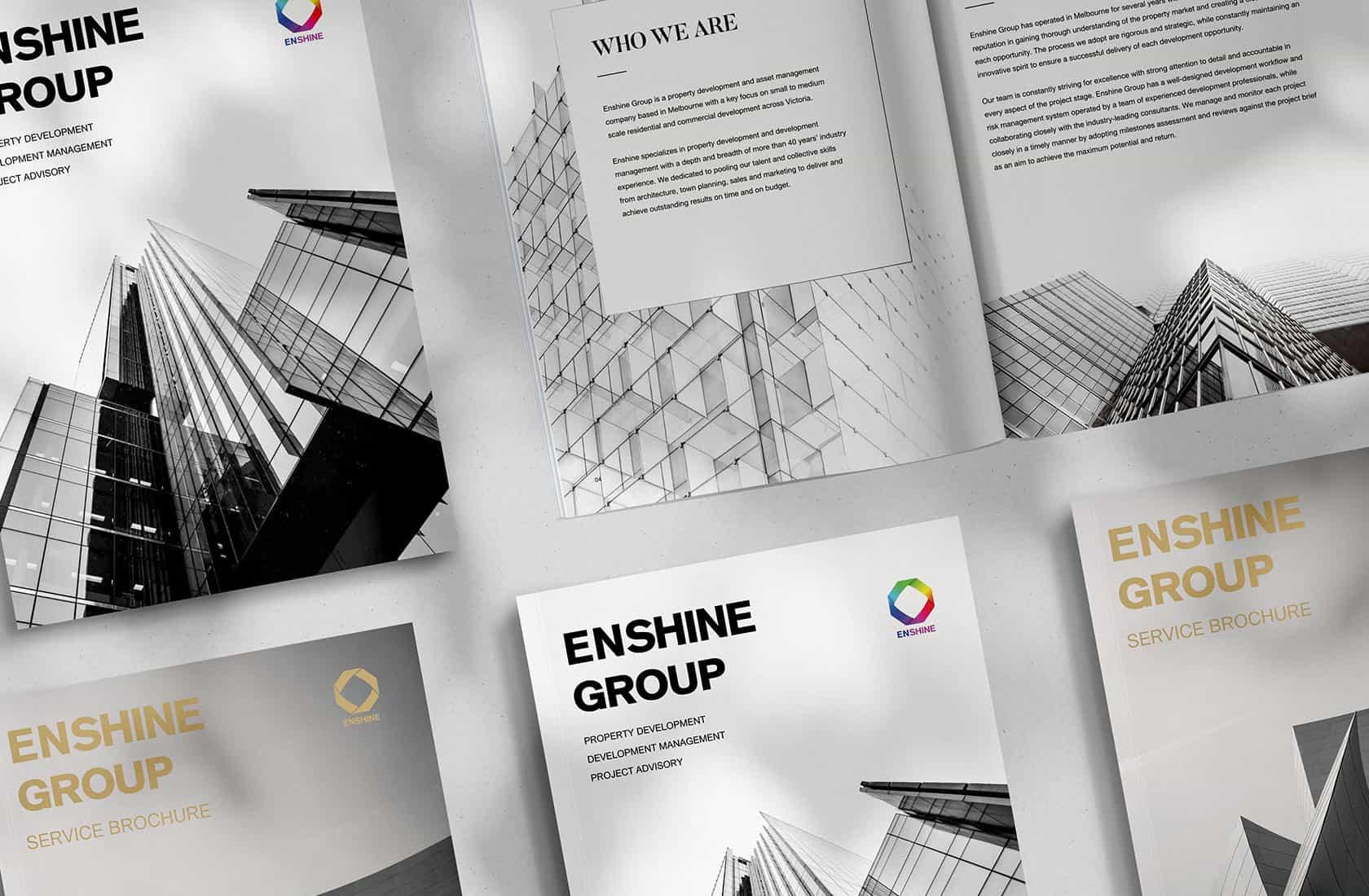 enshine brochure3
