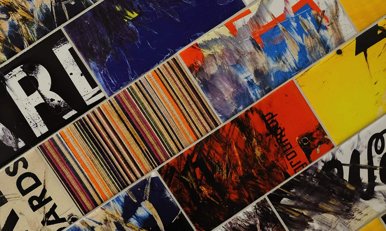 blog corousel image