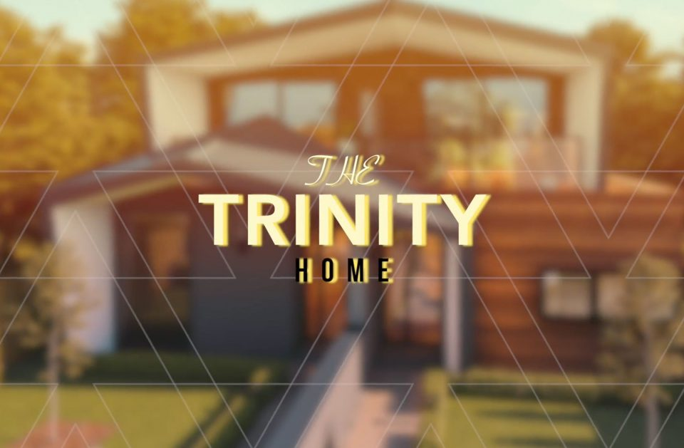 the-trinity-home-cover-1680×1100